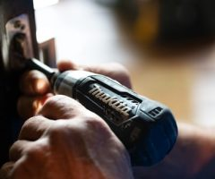 What is An Impact Drill? A Quick Guide