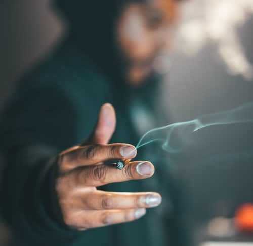 Quitting Cigarettes – 6 Things That Would Help