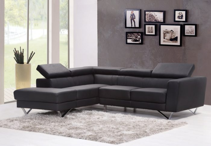 Important things that you need to know about by the best sofas for your living room