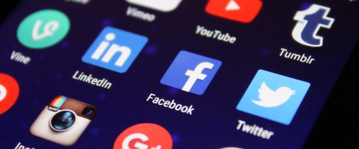 Essential tips to remember when hiring the best social media manager