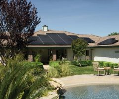 Are Portable Solar Panels Useful?