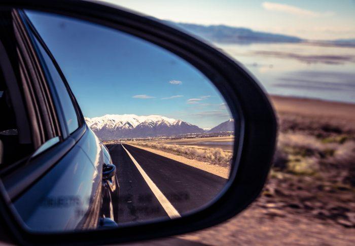 Best Australian Nextgen Towing Mirrors In 2021