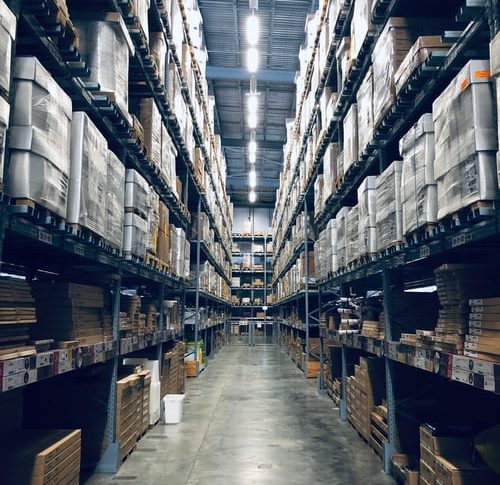 Optimizing Your Warehousing Solution to Bring You the Most Returns