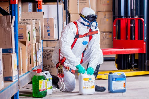 Hiring the right commercial cleaning services in Perth: an essential guide
