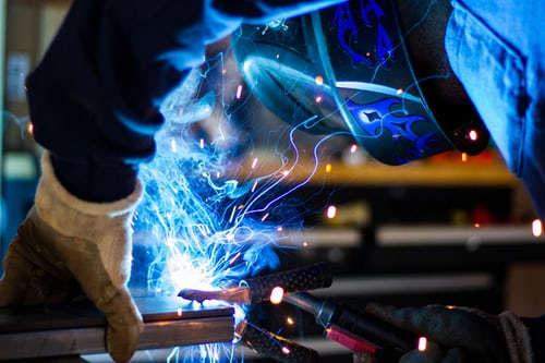 Professional Metalworking: What You Need to Know